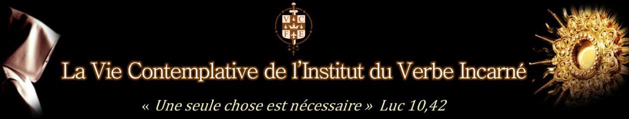 MONASTERE BIENHEUREUX CHARLES DE FOUCAULD